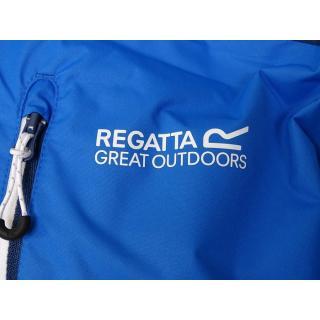 Ορειβατικά μπουφάν μεμβράνες Regatta Calderdale 3 Jkt OxfBl/Prsian