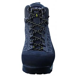 Ορειβατικές μπότες Bestard 5801 Nova Gtx