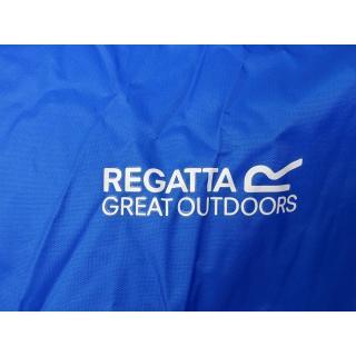 Αντιανεμικά αδιάβροχα μπουφάν Regatta Oxford Blue