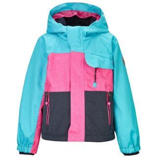 Παιδικά μπουφάν σκι Killtec Deny Mini 34349 842