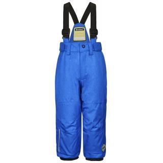 Παιδικά παντελόνια σκι Killtec Jordiny Mini 34573 817