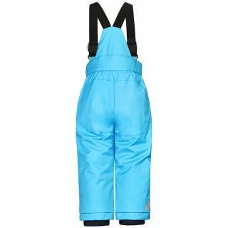 Παιδικά παντελόνια σκι Killtec Jordiny Mini 34573 842
