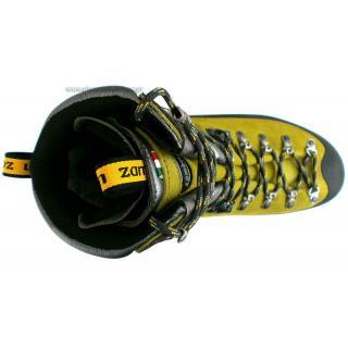 Μπότες ορειβασίας Zamberlan 4041 New Expert Pro GTX RR