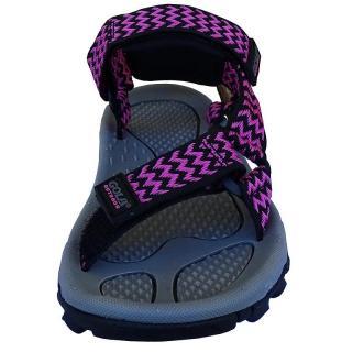 Γυναικεία ορειβατικά σανδάλια Gola Blaze ALP001