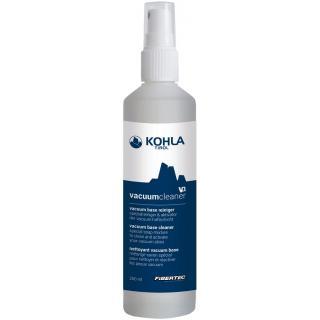 Καθαριστικό επιφανείας Vacum Cleaner 250ml