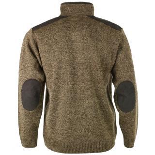 Κυνηγετικές μπλούζες Tagart Thorn