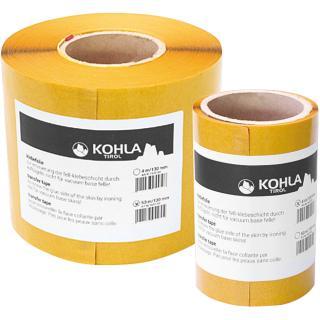 Κόλλες φώκιας Kohla Transfertape Hotmelt 4m.