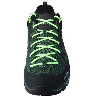 Ορειβατικά παπούτσια Salewa Ms Mtn Trainer Lite Gtx - www.giovannioutdoor.gr