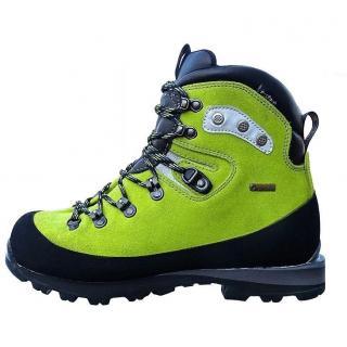 Μπότες ορειβασίας Bestard 0863 Crossover AG Gtx