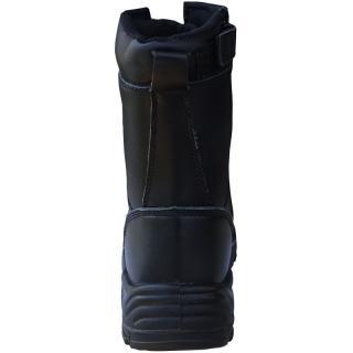 Αρβυλα σωμάτων ασφαλείας Boxin Safety R-2103-1