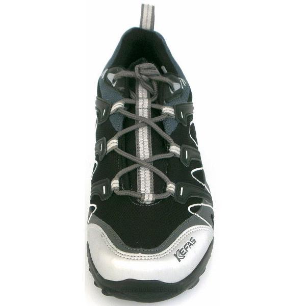 Ορειβατικά παπούτσια Kefas Spectrum 3043 BY 01 - Ορειβατικά ... aa495f0b8d8