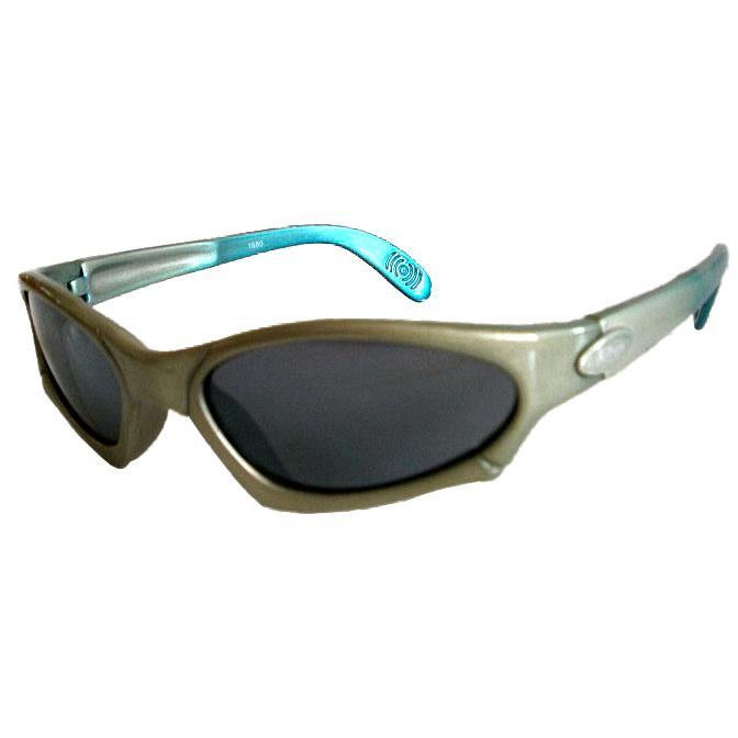 Παιδικά γυαλιά ηλίου Xtrem Νο1680Γ για σπορ δραστηριότητες. - Γυαλιά ... 7b352399d7a
