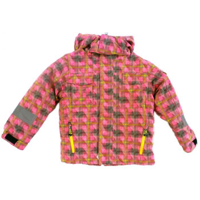 Παιδικά μπουφάν σκι Killtec Noa Mini 23321 442 - Παιδικά μπουφάν σκι ... 369cf2baeca