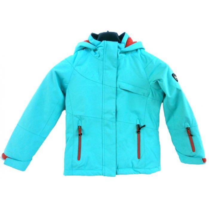 Παιδικά μπουφάν σκι Killtec Salvia JR 23218 801 - Παιδικά μπουφάν ... bc690090e03