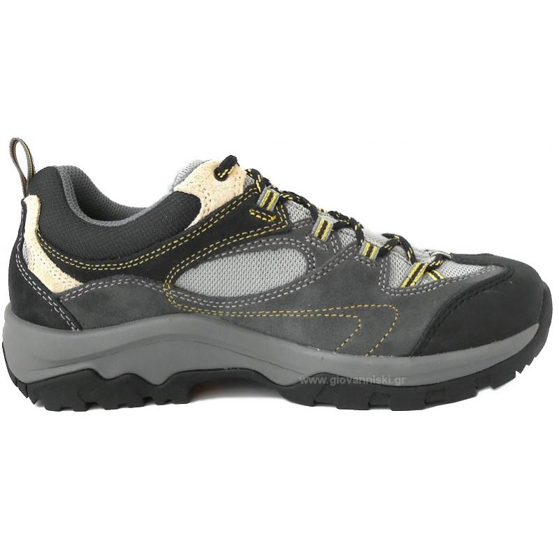 3815608b6d0 ... Γυναικεία ορειβατικά παπούτσια Dolomite Kite Low Gtx Lady ...